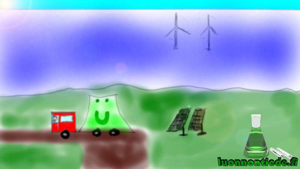 modulaarinen pienydinreaktori